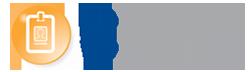 ci-badge-logo-new-site