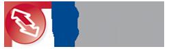 ci-track-logo-new-site