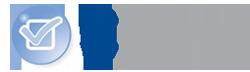 ci-verify-logo-new-site