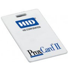 hid-1