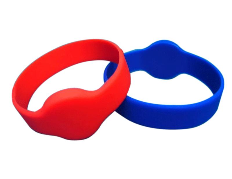 wristbands-white_790cc951ab8248be26ff30b03813fdc0