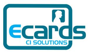 ecard service