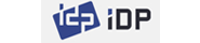 IDP card printers